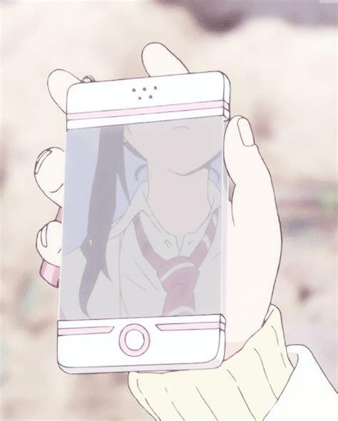 imagini pentru anime pastel gif art  design