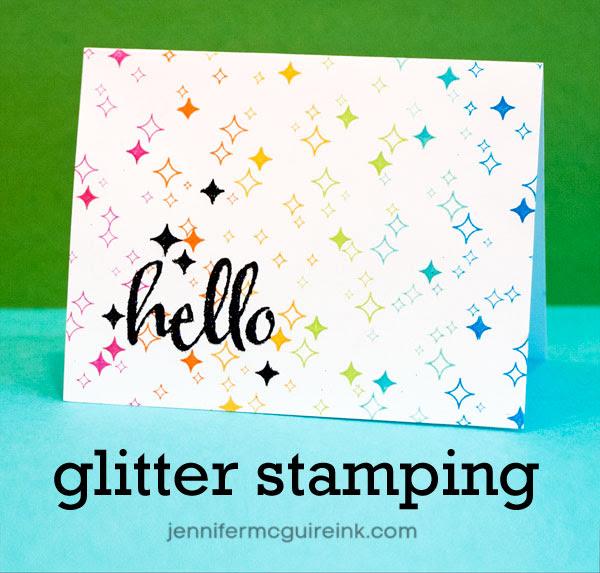 030414-Glitter1-Jennifer-McGuire-Ink