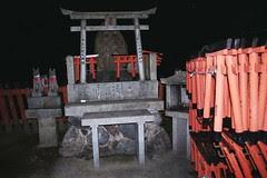 minitemplets i pocket toriis