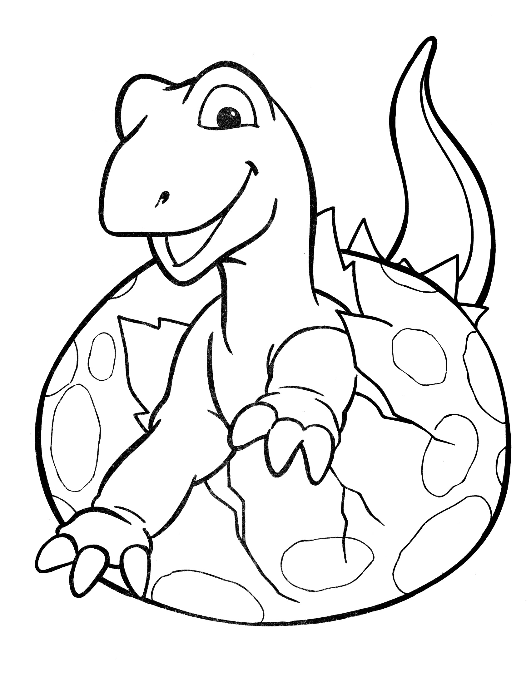 880 Rainbow Coloring Pages Crayola Download Free Images