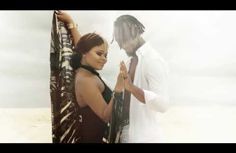 Download or Watch(Official Video) Winni - Warere