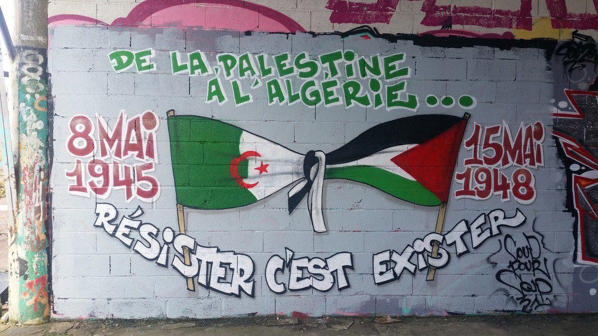Αποτέλεσμα εικόνας για je suis palestine