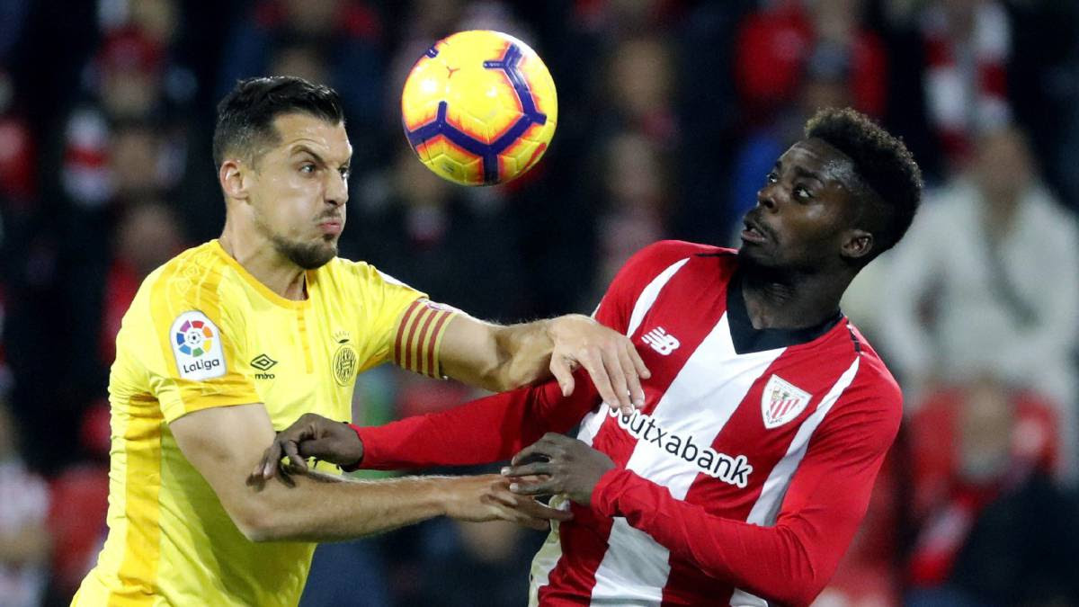 Girona vs Athletic Bilbao Preview, Tips and Odds ...