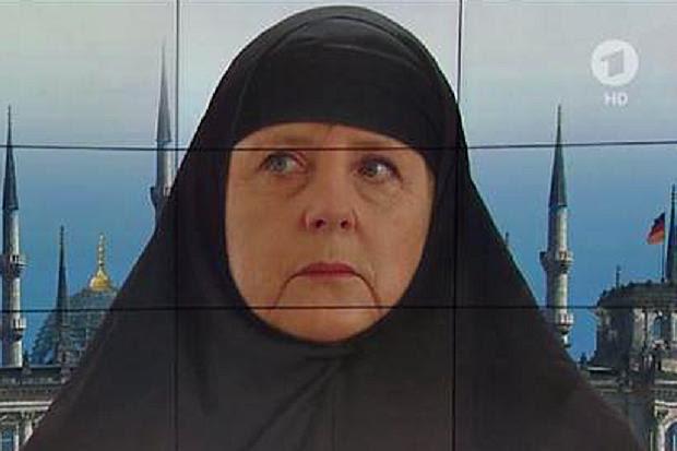 Αποτέλεσμα εικόνας για SOMALI RAPIST IN GERMANY