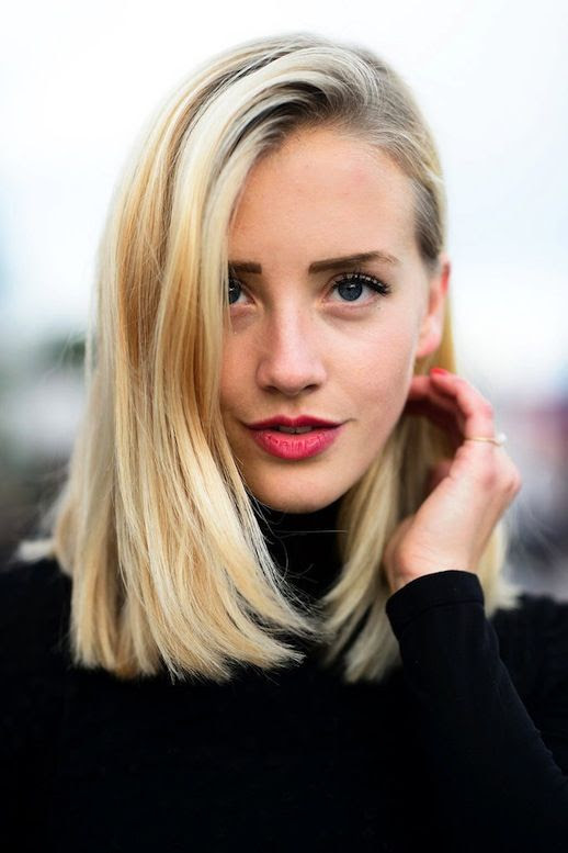 27 Long Bob Hairstyles Beautiful Lob Hairstyles For Women Pretty