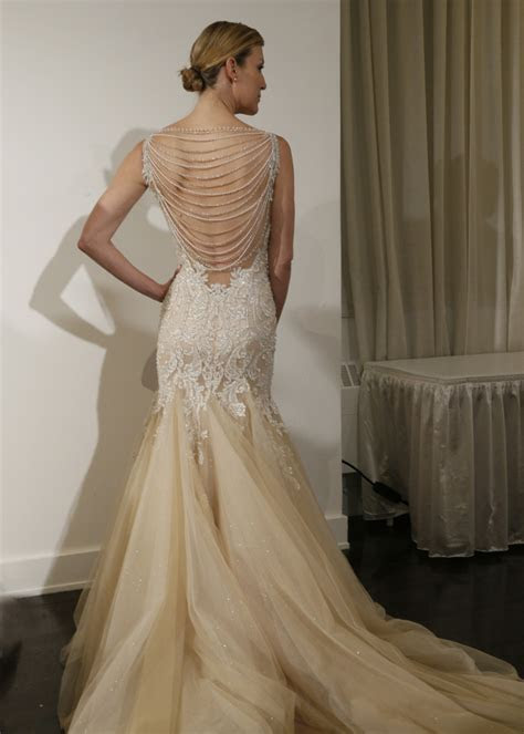Allure Bridal Wedding Gowns in NY, NJ, CT, and PA