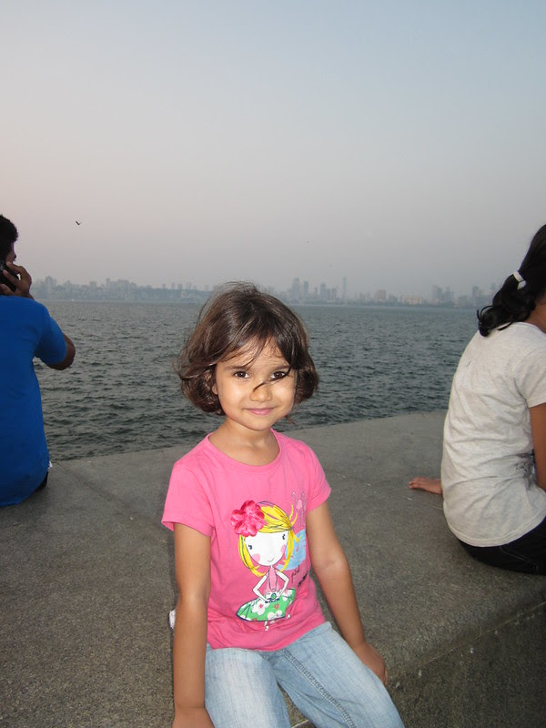 nariman point and gaylord 042
