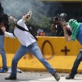 03 Venezuela protest 0410