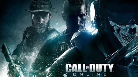 call  duty  game wallpapers hd wallpapers id