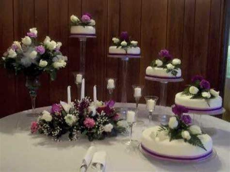 Wedding and Quinceañera Cakes (San Francisco, Ca y el Area