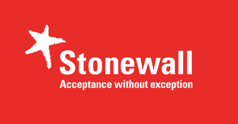 Stonewall Acceptance Without Exception