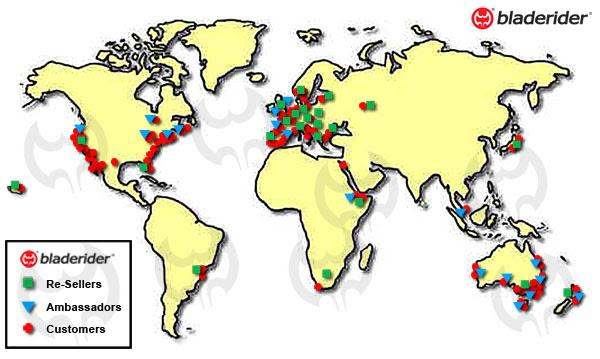 Disney World Map 2011. Walt+disney+world+map+pdf