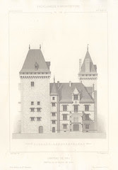 chateau de pau3