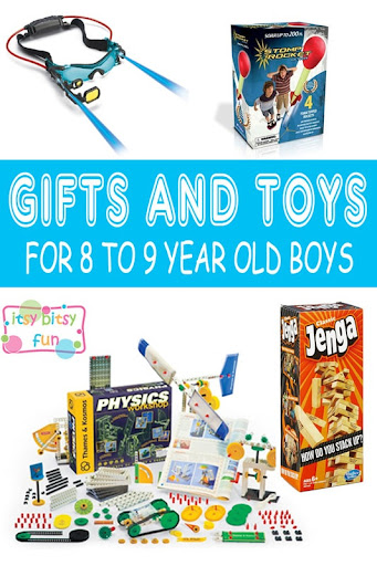Great Gifts For Tweens Aged 912 Mum In The MadhouseThe Best Gift Ideas Boys Ages 811 Birthdays Guide And Boys235 Images About Toys