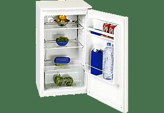 Gorenje Kühlschrank Erfahrungen : Ok kühlschrank bewertung hadley carolyn