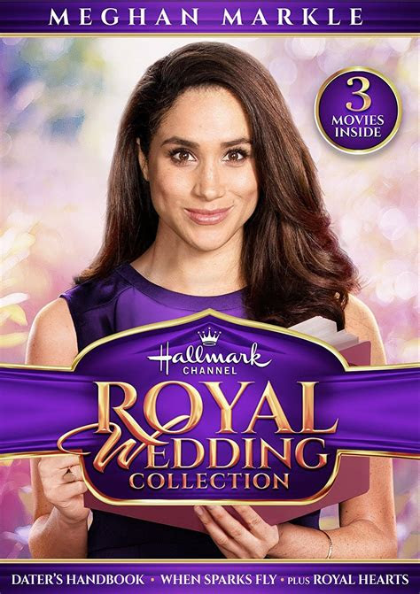 terrifying  odd prince harry  meghan markle royal