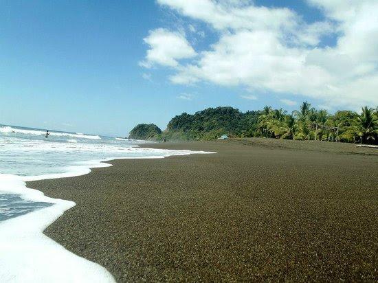Playa Hermosa (88013102)