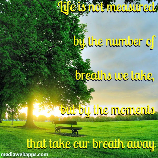 Nature Quotes Pictures And Nature Quotes Images With Message 26
