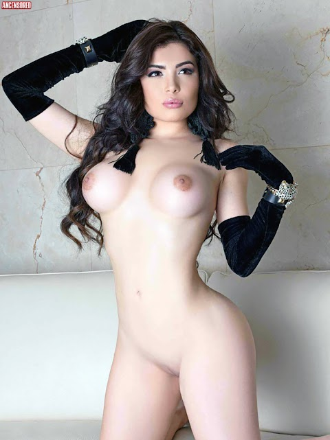 Tracy Saenz Nude images (#Hot 2020)