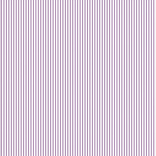 12-grapebright_PINSTRIPE_melstampz_12_and_a_half_inches_SQ_350dpi