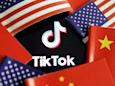 The Trump administration is looking at banning more Chinese apps, as TikTok sale talks stall