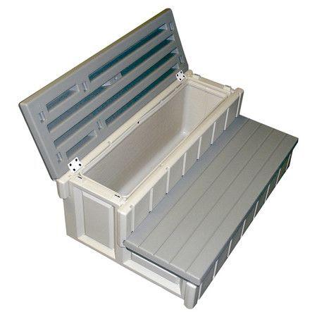 Storage-Feldman-Storage-Spa-Step-in-Grey~QVN1018~E13024.html?refid=SBP