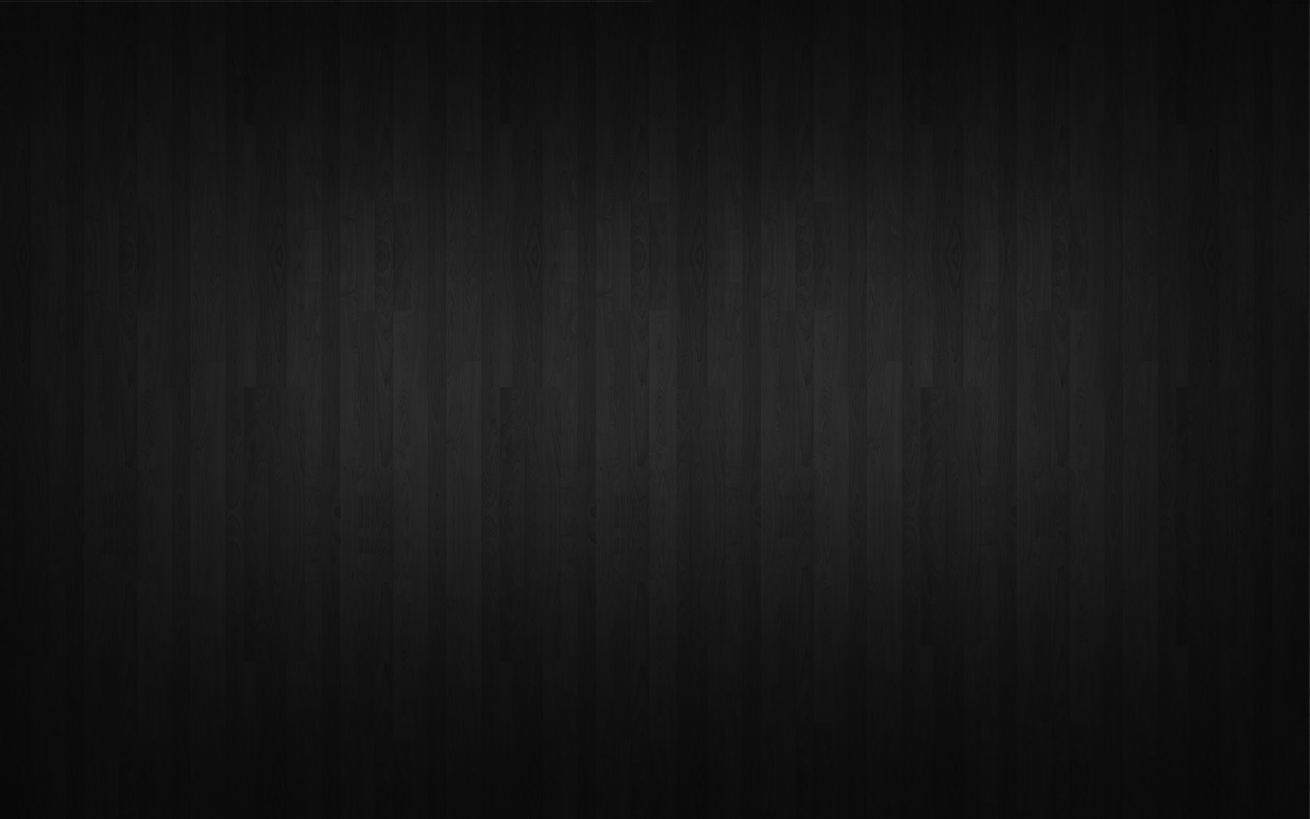 Black Wallpapers  Best Wallpapers