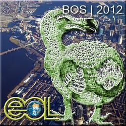 2012.11.29 BOS EOL