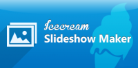 Giveaway: Icecream Slideshow Maker Pro for FREE