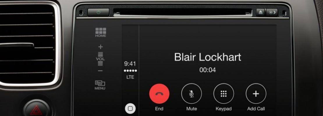 Σε ποια αυτοκίνητα θα βρίσκεται το CarPlay της Apple