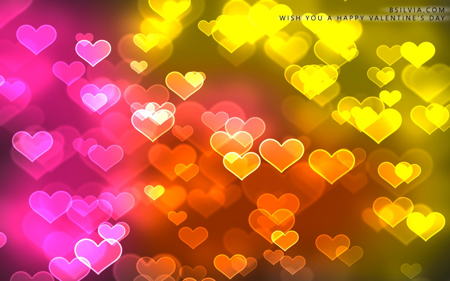 Valentine Images Free Download 20805 Hd Wallpapers Background  HDesktops.com