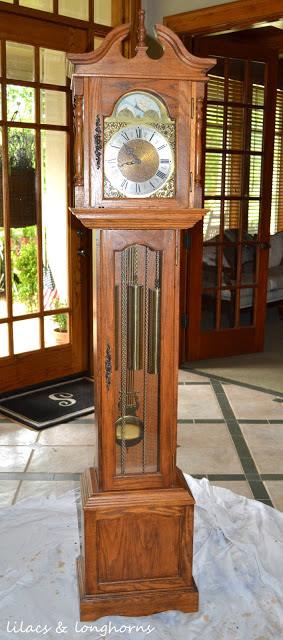 A Little History On Clocks