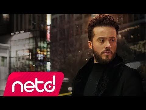 Aydın Kurtoğlu Söz Şarkı Sözleri