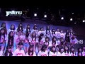 SNH48: 34 Member Generasi 2 terpilih, 2 Member Lama Lulus