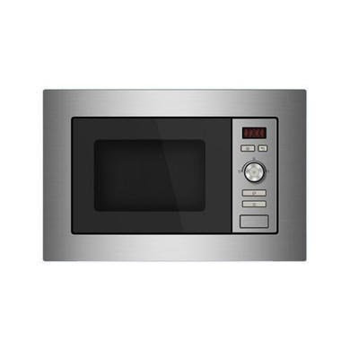 Electriq Built In 17l Cupboard Fit Microwave Oven
