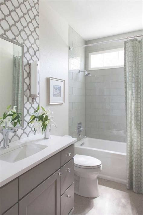 bathroom designs ideas home fashionable bathroom design