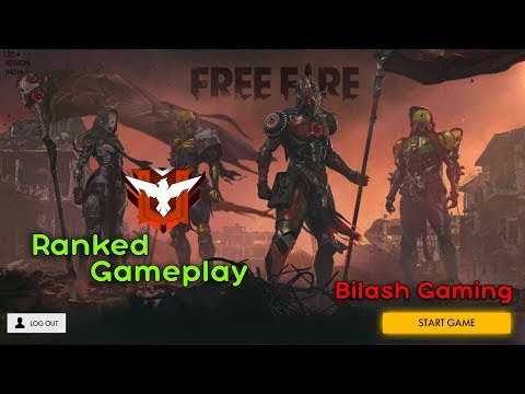 Download Live Hindi Garena Free Fire Ranked Matches 11 06 20 Video