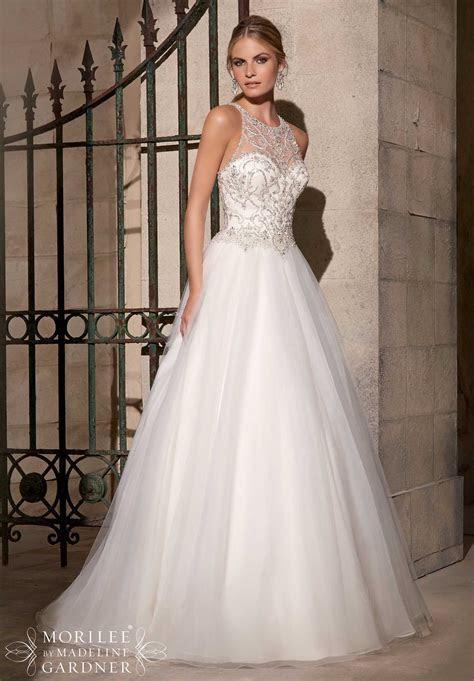 Favorite Wedding Dresses Under 1000