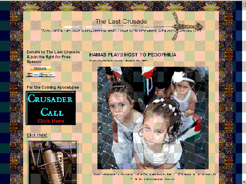 thelastcrusade