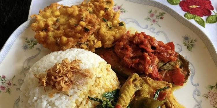 Resep Ayam Woku Oleh Cooking With Sheila