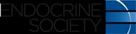 The Endocrine Society