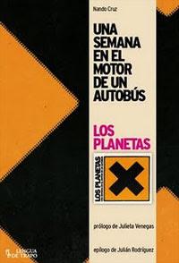 http://jenesaispop.com/wp-content/uploads/2011/05/planetas.jpg