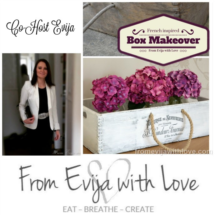 From-Evija-With-Love-Box-Makeover