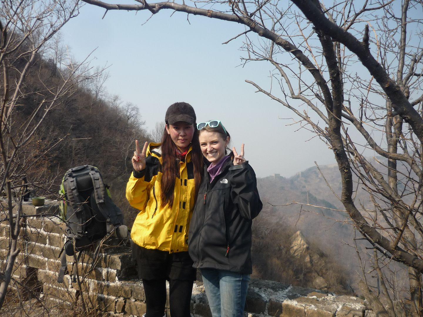 The Great Wall Hike With Miao photo 2014-03-08051551_zps36a341b9.jpg