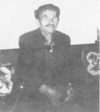 Νίκος Δ. Αγγέλης