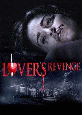 Lover's Revenge, A