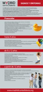 MadridDislexia_infografia_signos