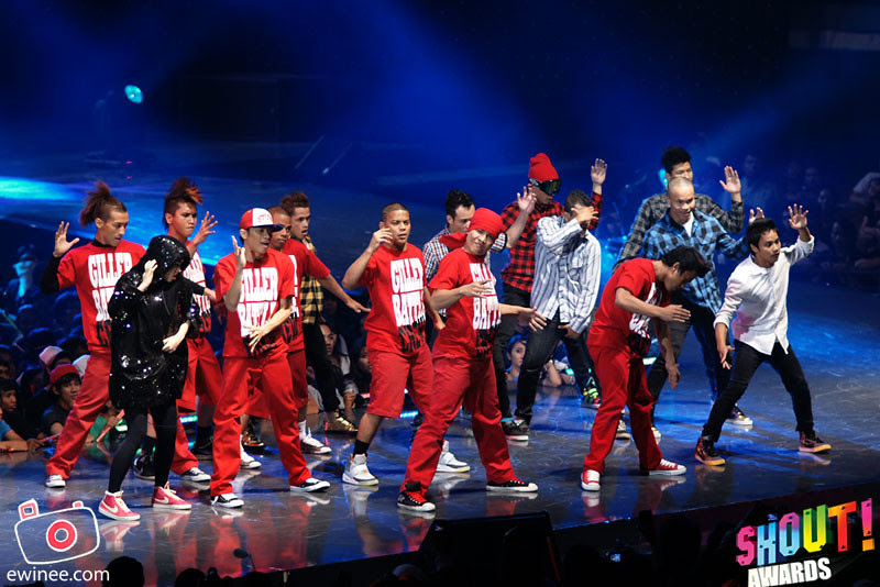 DANCE-BEAT-BOX-SHOUT-AWARDS-2010-4
