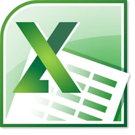 ficheirologo excel ptpng wikipedia  enciclopedia livre