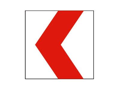 Detay Trafik Malzemeleri Ltd şti Hız Kesici Kasis Yol Butonu